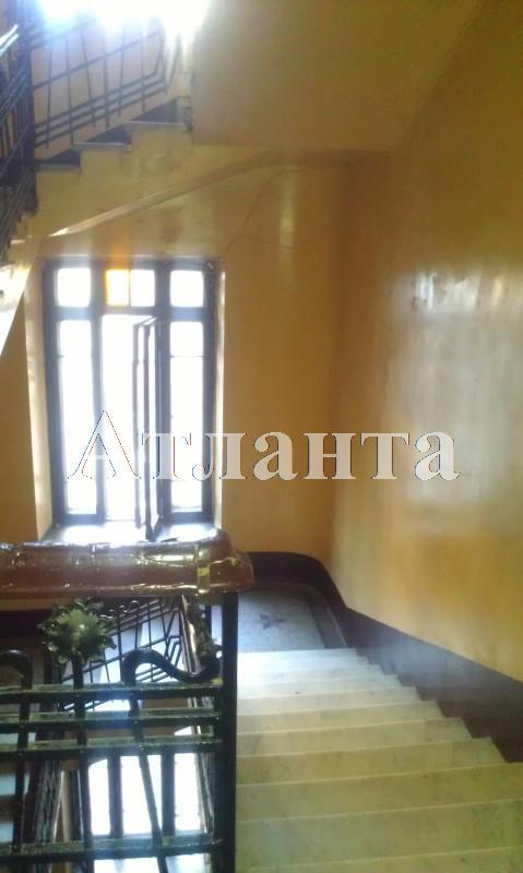 Продается 3-комнатная квартира на ул. Пироговская — 160 000 у.е. (фото №7)