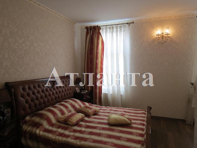 Продается 3-комнатная квартира на ул. Базарная — 85 000 у.е.