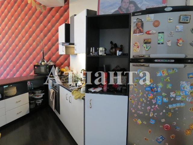 Продается 3-комнатная квартира на ул. Базарная — 85 000 у.е. (фото №5)