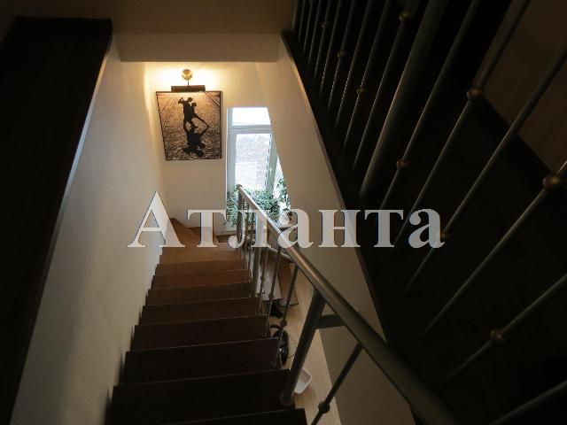 Продается 3-комнатная квартира на ул. Базарная — 85 000 у.е. (фото №7)
