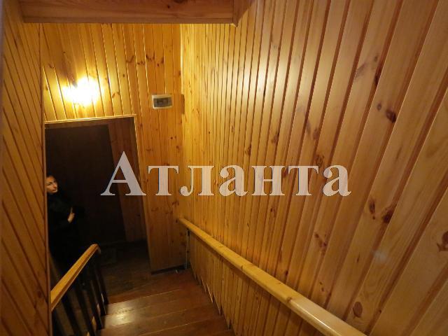 Продается 3-комнатная квартира на ул. Базарная — 85 000 у.е. (фото №10)