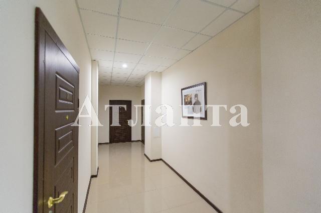 Продается 1-комнатная квартира в новострое на ул. Малиновского Марш. — 46 750 у.е. (фото №4)