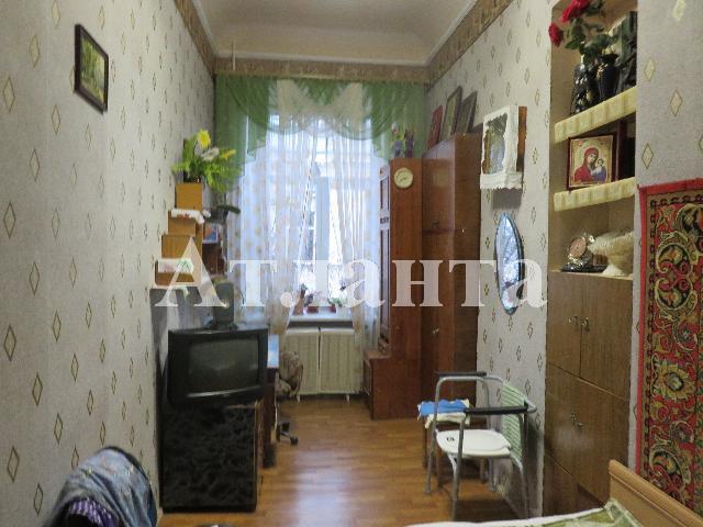 Продается 5-комнатная квартира на ул. Коблевская — 140 000 у.е.