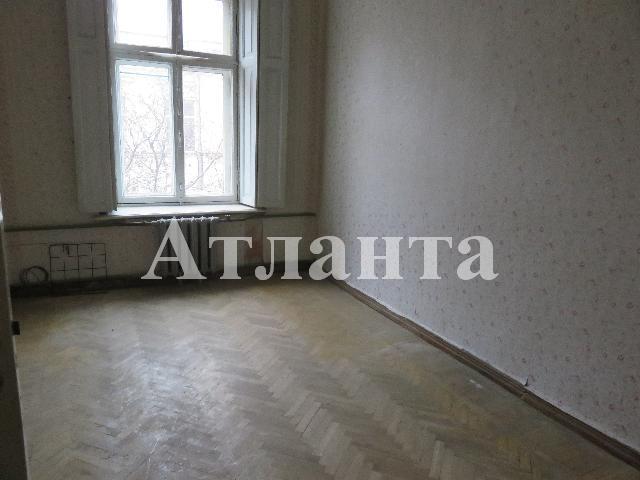Продается 5-комнатная квартира на ул. Коблевская — 140 000 у.е. (фото №2)