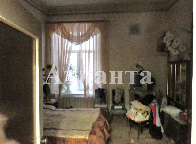 Продается 5-комнатная квартира на ул. Коблевская — 140 000 у.е. (фото №3)