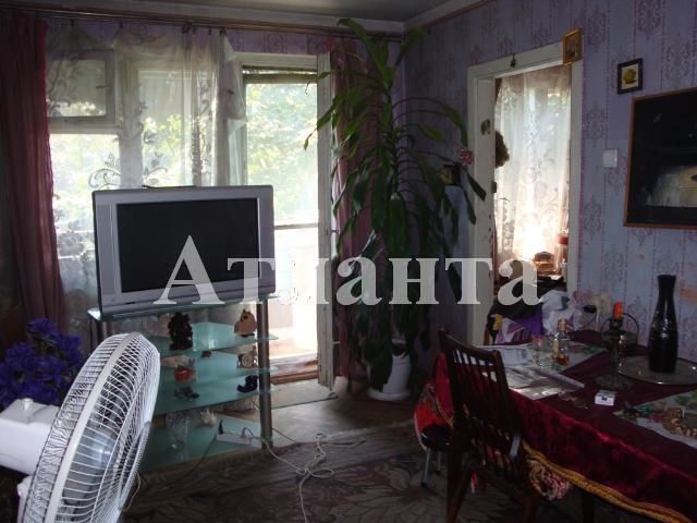 Продается 4-комнатная квартира на ул. Маршала Жукова — 40 000 у.е.
