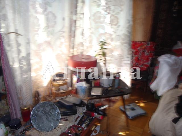 Продается 4-комнатная квартира на ул. Маршала Жукова — 40 000 у.е. (фото №4)