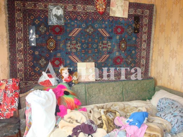 Продается 4-комнатная квартира на ул. Маршала Жукова — 40 000 у.е. (фото №6)