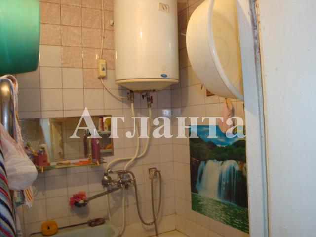 Продается 4-комнатная квартира на ул. Маршала Жукова — 40 000 у.е. (фото №7)