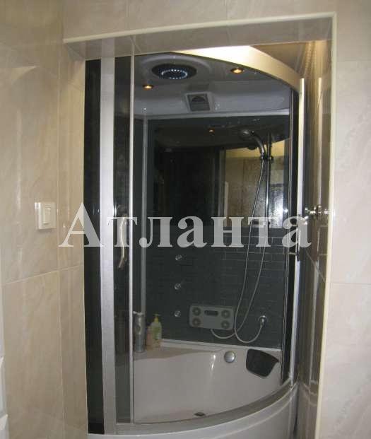 Продается 3-комнатная квартира в новострое на ул. Генуэзская — 130 000 у.е. (фото №5)