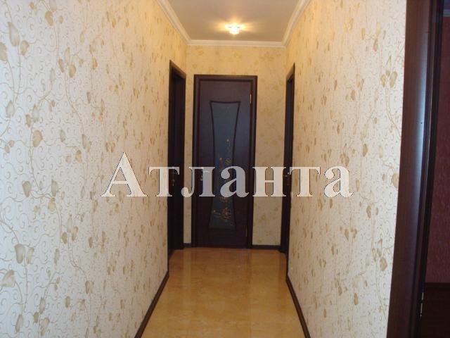 Продается 3-комнатная квартира на ул. Терешковой — 65 000 у.е. (фото №5)