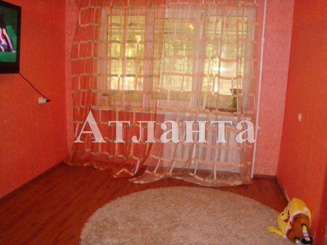 Продается 3-комнатная квартира на ул. Терешковой — 65 000 у.е. (фото №6)