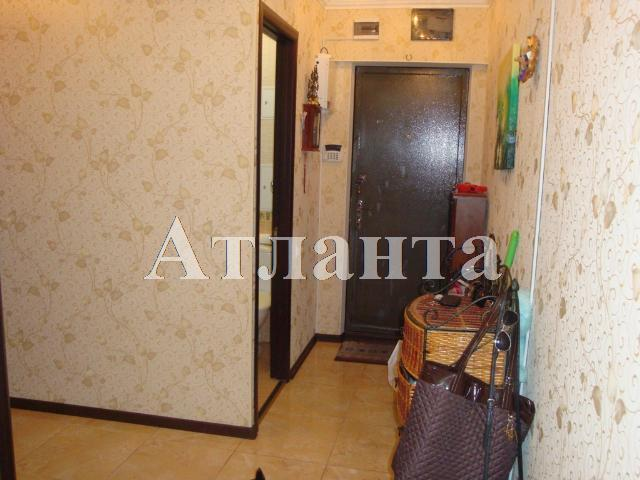 Продается 3-комнатная квартира на ул. Терешковой — 65 000 у.е. (фото №8)