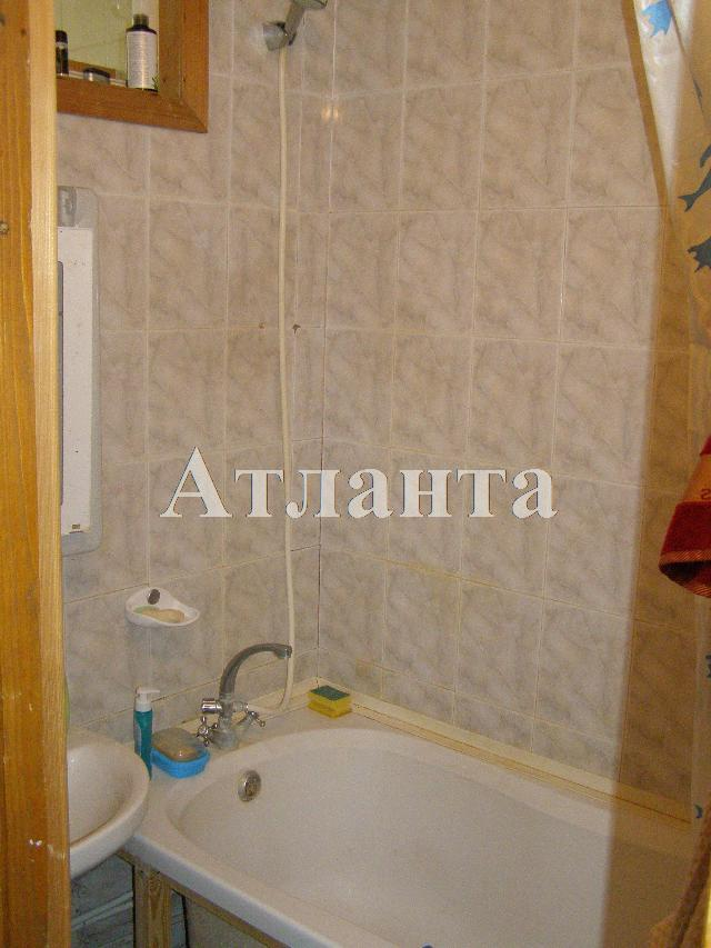 Продается 3-комнатная квартира на ул. Малиновского Марш. — 47 000 у.е. (фото №8)