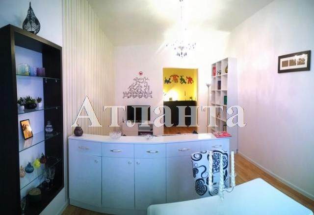 Продается 1-комнатная квартира в новострое на ул. Тополевая — 63 000 у.е. (фото №2)