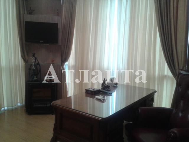 Продается 3-комнатная квартира в новострое на ул. Проспект Шевченко — 240 000 у.е. (фото №5)