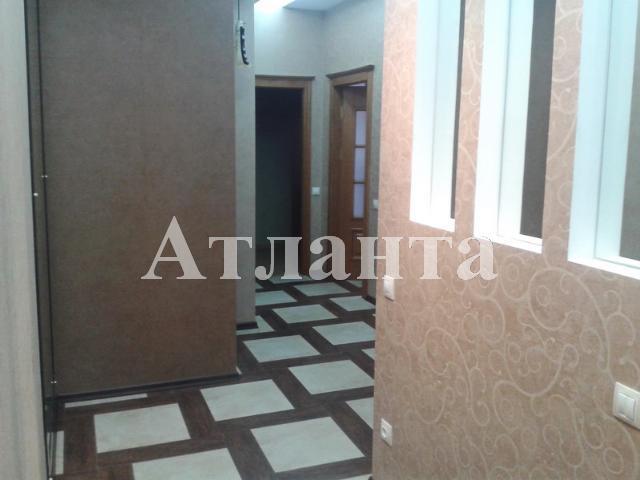 Продается 3-комнатная квартира в новострое на ул. Проспект Шевченко — 240 000 у.е. (фото №11)