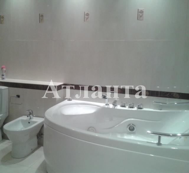 Продается 3-комнатная квартира в новострое на ул. Проспект Шевченко — 240 000 у.е. (фото №14)