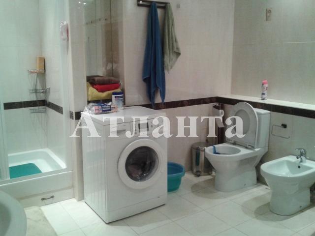 Продается 3-комнатная квартира в новострое на ул. Проспект Шевченко — 240 000 у.е. (фото №15)