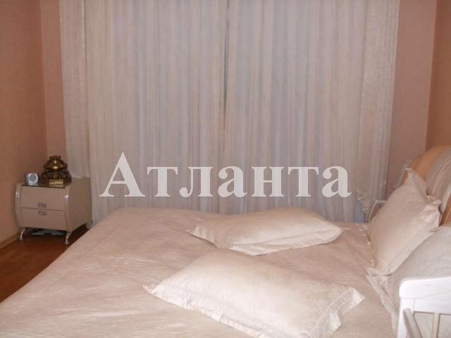 Продается 3-комнатная квартира на ул. Тенистая — 110 000 у.е. (фото №2)