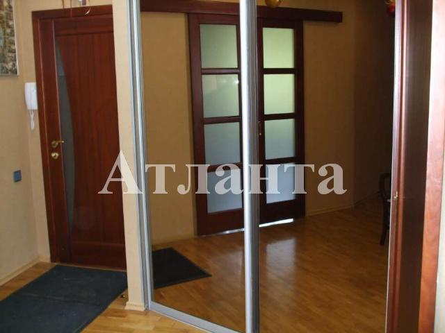 Продается 3-комнатная квартира на ул. Тенистая — 110 000 у.е. (фото №3)