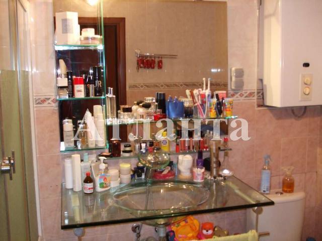 Продается 3-комнатная квартира на ул. Тенистая — 110 000 у.е. (фото №4)