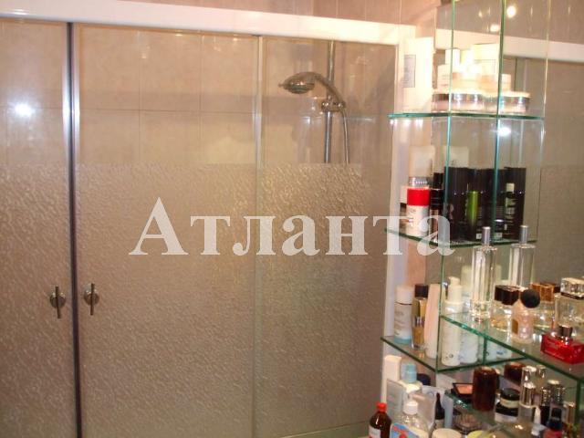 Продается 3-комнатная квартира на ул. Тенистая — 110 000 у.е. (фото №5)