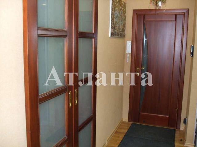 Продается 3-комнатная квартира на ул. Тенистая — 110 000 у.е. (фото №7)
