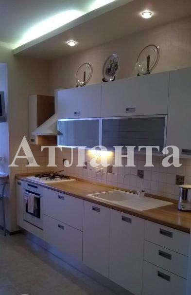 Продается 3-комнатная квартира на ул. Хвойный Пер. — 180 000 у.е. (фото №3)