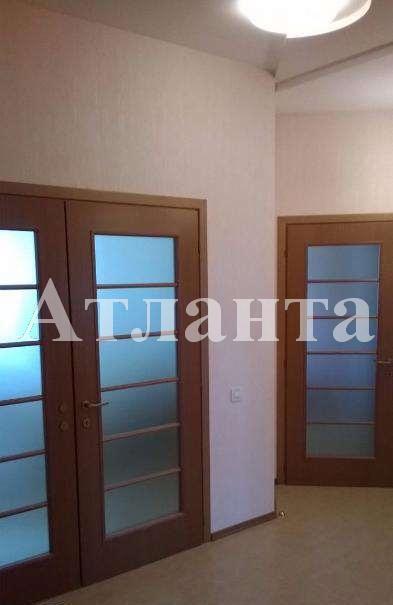 Продается 3-комнатная квартира на ул. Хвойный Пер. — 180 000 у.е. (фото №4)