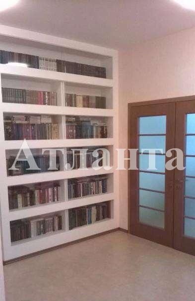 Продается 3-комнатная квартира на ул. Хвойный Пер. — 180 000 у.е. (фото №5)