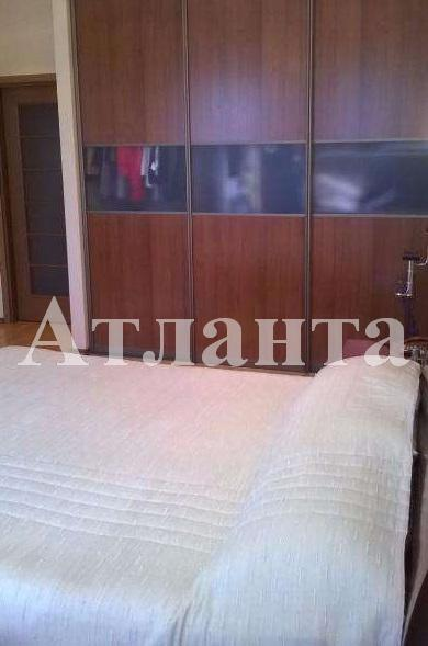 Продается 3-комнатная квартира на ул. Хвойный Пер. — 180 000 у.е. (фото №6)