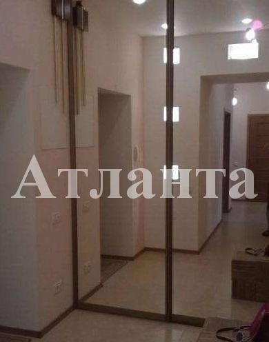 Продается 3-комнатная квартира на ул. Хвойный Пер. — 180 000 у.е. (фото №7)