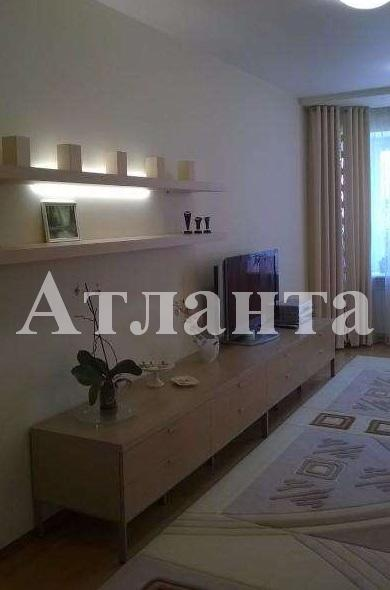 Продается 3-комнатная квартира на ул. Хвойный Пер. — 180 000 у.е. (фото №8)