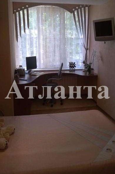 Продается 3-комнатная квартира на ул. Хвойный Пер. — 180 000 у.е. (фото №10)