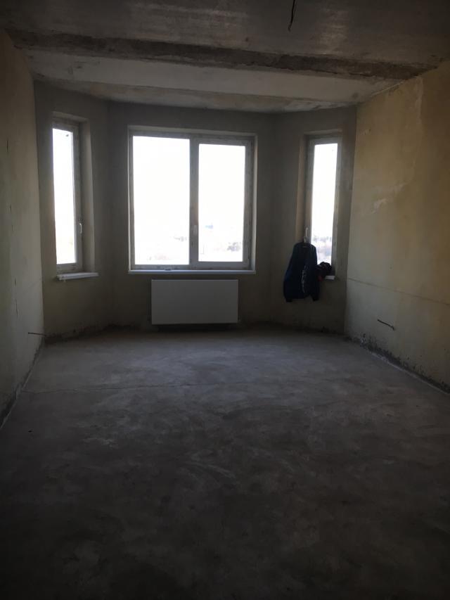 Продается 3-комнатная квартира в новострое на ул. Шампанский Пер. — 140 000 у.е. (фото №6)