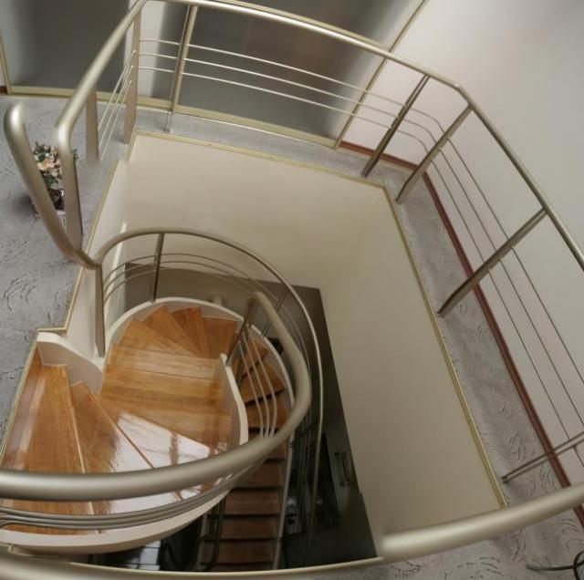 Продается 4-комнатная квартира на ул. Пушкинская — 300 000 у.е. (фото №3)