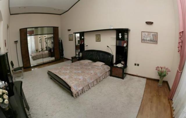 Продается 4-комнатная квартира на ул. Пушкинская — 300 000 у.е. (фото №4)