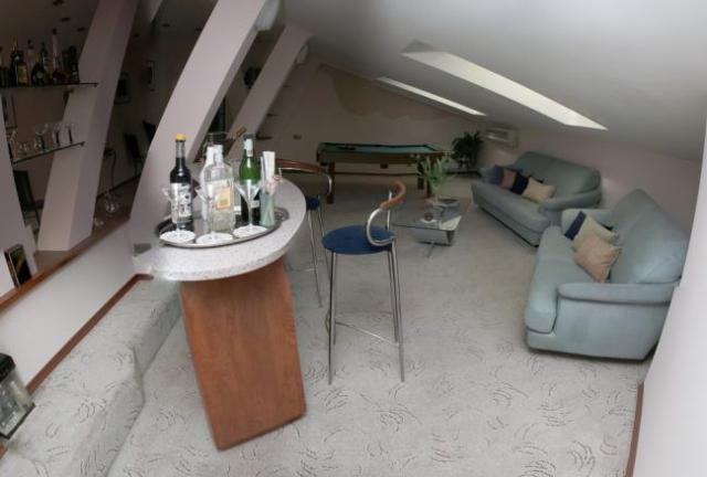 Продается 4-комнатная квартира на ул. Пушкинская — 300 000 у.е. (фото №5)