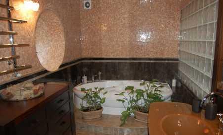 Продается 5-комнатная квартира на ул. Бунина — 290 000 у.е. (фото №6)