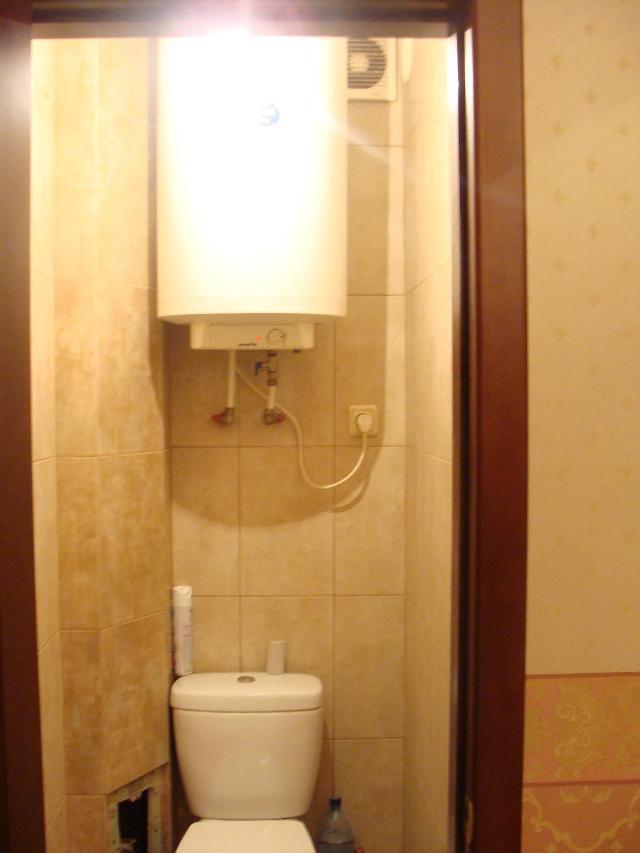 Продается 3-комнатная квартира в новострое на ул. Тополевая — 90 000 у.е. (фото №12)