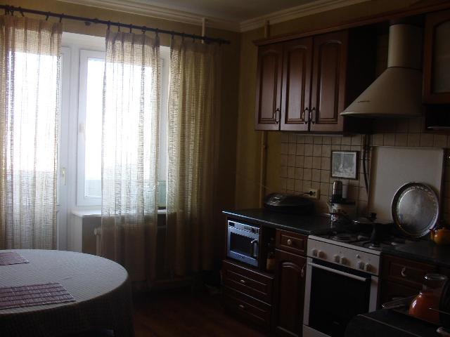Продается 3-комнатная квартира в новострое на ул. Тополевая — 90 000 у.е. (фото №14)