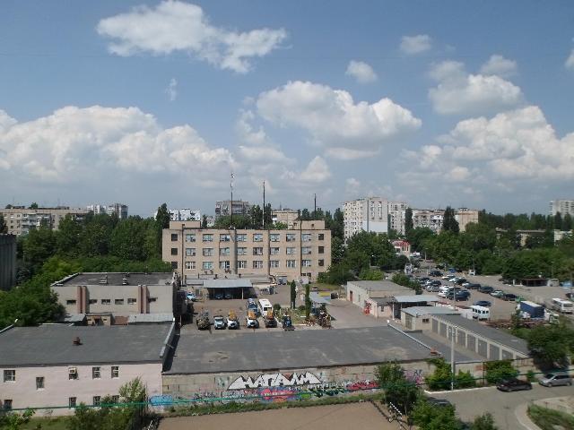 Продается 3-комнатная квартира в новострое на ул. Тополевая — 90 000 у.е. (фото №2)