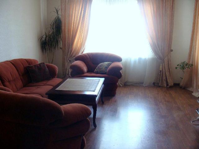 Продается 3-комнатная квартира в новострое на ул. Тополевая — 90 000 у.е. (фото №4)