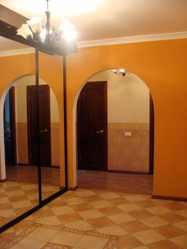 Продается 3-комнатная квартира в новострое на ул. Тополевая — 90 000 у.е. (фото №5)