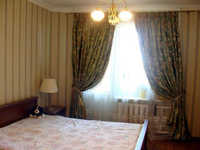 Продается 3-комнатная квартира в новострое на ул. Тополевая — 90 000 у.е. (фото №6)