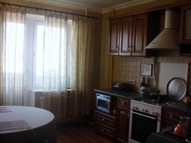 Продается 3-комнатная квартира в новострое на ул. Тополевая — 90 000 у.е. (фото №11)
