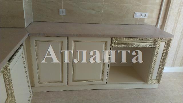 Продается 2-комнатная квартира на ул. Малиновского Марш. — 83 000 у.е. (фото №3)