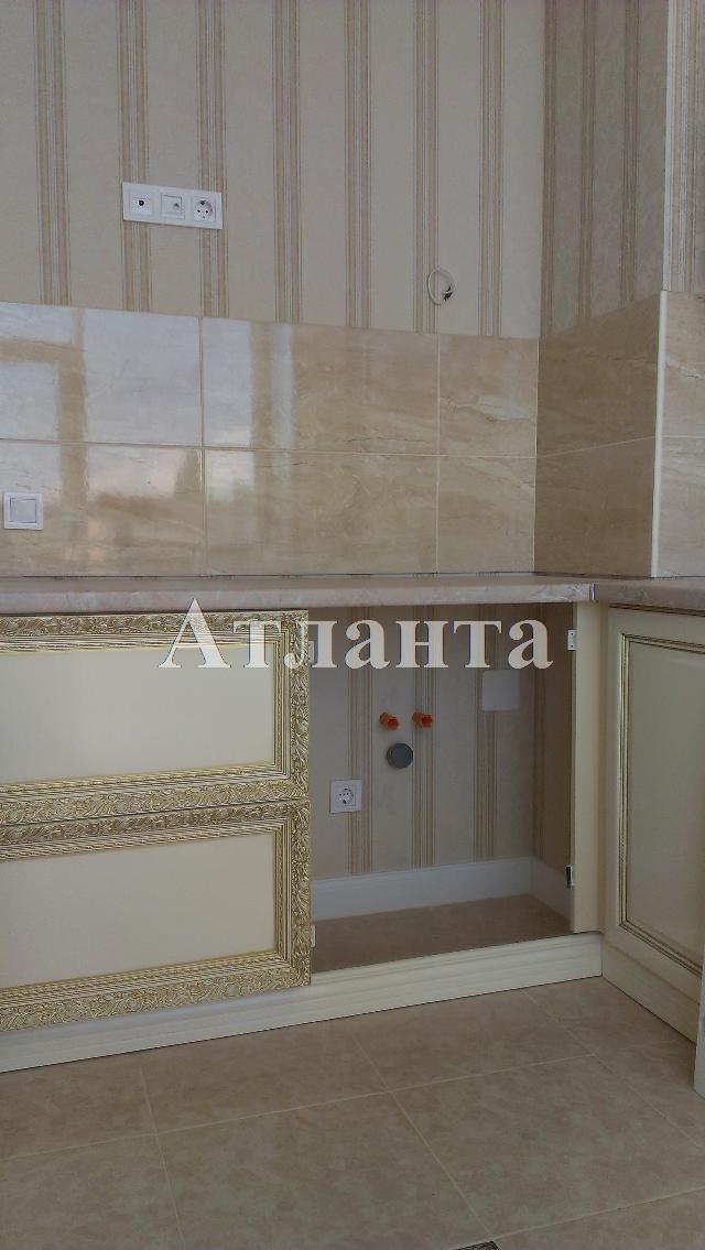 Продается 2-комнатная квартира на ул. Малиновского Марш. — 83 000 у.е. (фото №5)