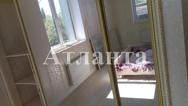 Продается 2-комнатная квартира на ул. Малиновского Марш. — 83 000 у.е. (фото №9)